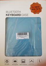 Samsung Galaxy Tab S2 9.7  Bluetooth Keyboard case moko Cover Stand