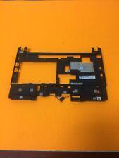Dell Inspiron Mini 10  Palmrest Bracket with Power Button X605K 0X605 G2-Z4-b2