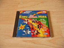 CD la bottega di gioco-il meglio 1988: Dominoe il Harrow off Mandy inverno Erasure