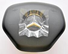 NEW Mercedes AMG A C E SLK 55 GLA Class A45 W176 C63 W204 E63 W212 R172 airbag