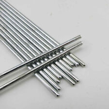 10pcs Shaft Axis Φ3 mm For Car Toy Model Robot Part for DIY 3*60mm