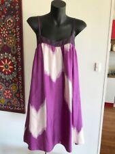 gorman Knee Length Silk Dresses for Women