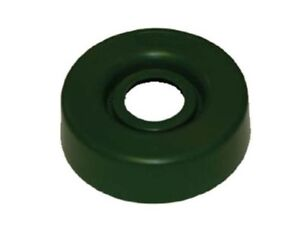 Orbit Plastic Sprinkler Guard Donut - Prevent Grass over Sprinklers - 26062