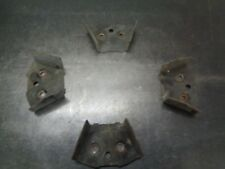 LINCOLN SA 200 250 SA200 SA250 PERKINS 3.152 DIESEL WELDER MOTOR MOUNTS BRACE