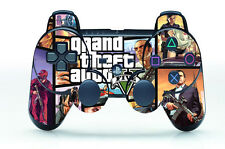 New Arrived Skins For PS3 PlayStation 3 Controller Decal Sticker 1 pc