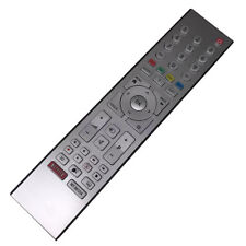 NEW Original for Grundig TV Remote Control TOP QUALITY