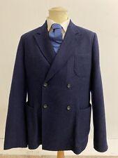 Reiss Tweed Jacket