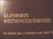1987 1st Glanworth Westminster Twn Lambeth London Ontar
