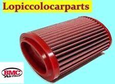 filtro aria BMC  FILTRO SPORTIVO 454/08 ALFA ROMEO 159/BRERA/SPIDER