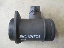Luftmassenmesser VW Passat 3BG 1.9TDI LMM 038906461 BOSCH