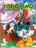 fumetto TOPOLINO WALT DISNEY numero 2047