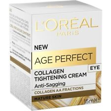 L'Oreal Paris Age Perfect Classic Collagen Eye Cream 15mL