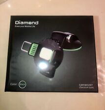 Diamomd Universal Car Mount