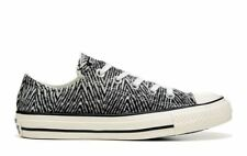 Converse Textured Shoes for Women