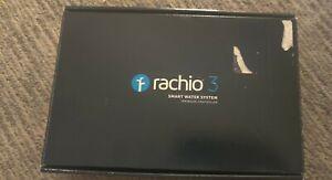 Rachio 3 Smart Water System Sprinkler Controller