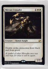 Magic Mirran Crusader - Crociato di Mirrodin 025/249 MM2 R