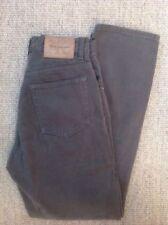 Calvin Klein 100% Cotton 30L Jeans for Men
