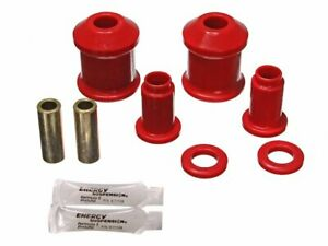 For 1990-1994 Mitsubishi Eclipse Control Arm Bushing Kit Front Energy 27476DT