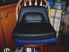 "Riding Lawn Mower Tractor Seat Universal murray poulan craftsman snapper ""Sale"""