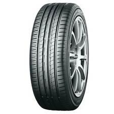 1 x 195/60/15 88V Yokohama AE50 BluEarth Road Car Tyres - 1956015