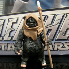 STAR WARS the vintage collection NANTA ewoks pack TRU exclusive endor ROTJ