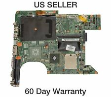 HP Pavilion DV9500 DV9600 DV9700 Laptop Motherboard 31AT2MB0050 DA0AT2MB8F1