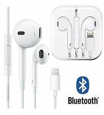earphones bluetooth iphone