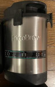 PicoBrew Pico C Keg - Used