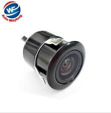 Caméra de Recul 120° Vue Nocturne Étanche Pour Voiture LCD écran Moniteur