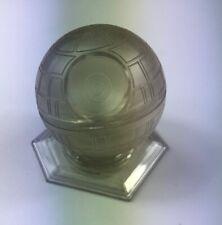 Death Star Crystal Playset Piece Disney Infinity 3.0 Star Wars *FREE UK POSTAGE*