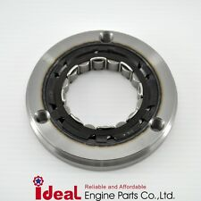 New-- Free wheel Starter Clutch for Access SP250 SP300 SP400 SP 250 300 400