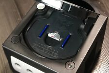 Nintendo Gamecube GC Loader Mount / Tray with SD Card Extension GCLoader