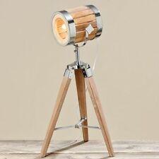 Lampes marron modernes pour la maison