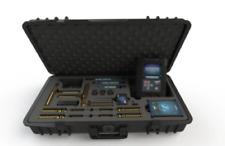 Geo Ground Cobra GX 8000 Metal Detector - Six Search Systems