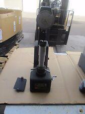 Wilson Rockwell Model 4 TTBB  Hardnes Tester <
