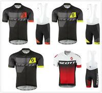 Mens cycling jersey cycling top mens cycling Jersey short set Muti color S--3XL