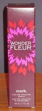 Avon Mark Wonderfleur Perfume 1.7oz Eau de Toilette Spray $28 NIB