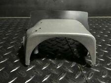 00-04 Ford Taurus Lower Steering Column Cover Shroud