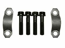 For 2004-2007 Buick Rainier U Joint Strap Kit Front Shaft Front Joint 31338RJ