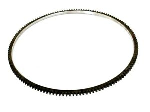 RING GEAR FOR JOHN DEERE 1350 1750 1950 2250 2450 2650 3050 3350 3650 TRACTORS.