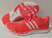 NEU adidas adipure 360.2 W Gr. 41 1/3 Training Fitness Workout Schuhe M18124