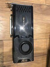 Gainward GeForce GTX 680 2GB GDDR5 PCI-E DUAL DVI HDMI