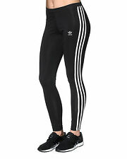 adidas Leggings for Women