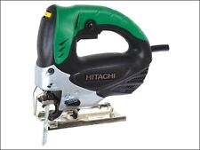 Hitachi Cj90vstl Variable Speed Jigsaw 705 Watt 110 Volt