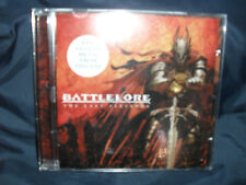 Battlelore ‎– The Last Alliance