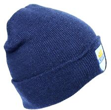 Manchester City Hats Bronx Beanie Football Gifts