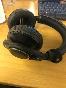 PLANTRONICS Gaming Headset RIG 600