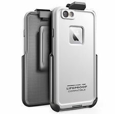 Metallic Metal Mobile Phone Cases & Covers for iPhone 6 Plus
