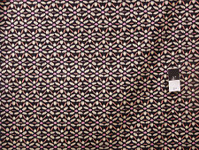 Victoria and Albert PWVA018 Bromley Divinity Citron Fabric By Yard