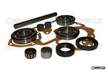 Triumph TR6 Gearbox Bearing Rebuild Overhaul Repair Kit